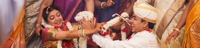 Nunta indiană